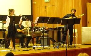 Conservatorio Verdi